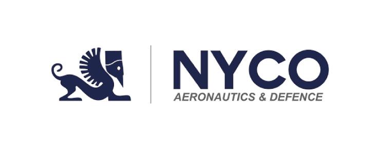 Nyco Logo
